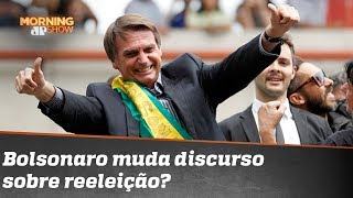 elei-es-2022-bolsonaro-candidato-reelei-o