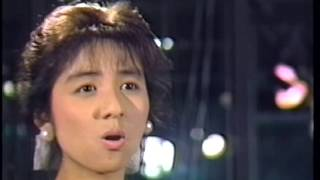 MUSIC花模様 1989年3月24日.