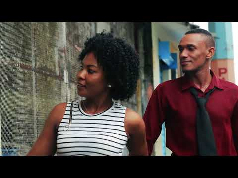 SNOOPY BISTOURI - MAROZO KOW - RABODAY (OFFICIAL VIDEO) 2018