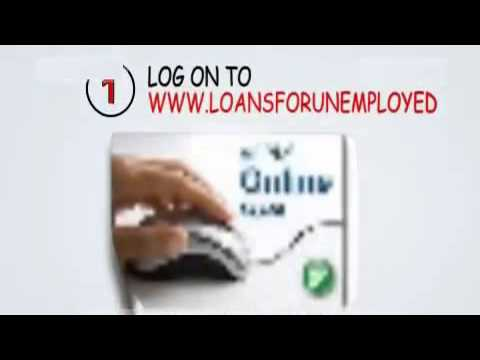 loans-for-unemployed--instant-cash-relief-for-12-month-with-no-fee-loans