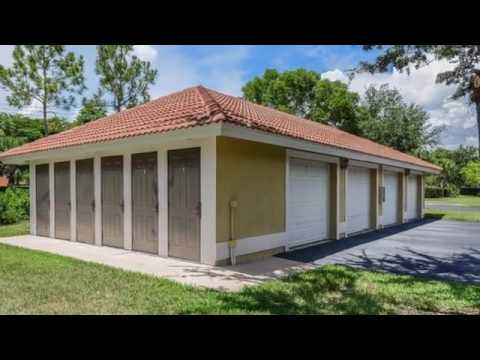 Bay Breeze Villas Apartments in Fort Myers, FL - ForRent.com - YouTube