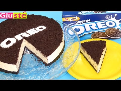 oreo-cheesecake---la-recette-de-giusté