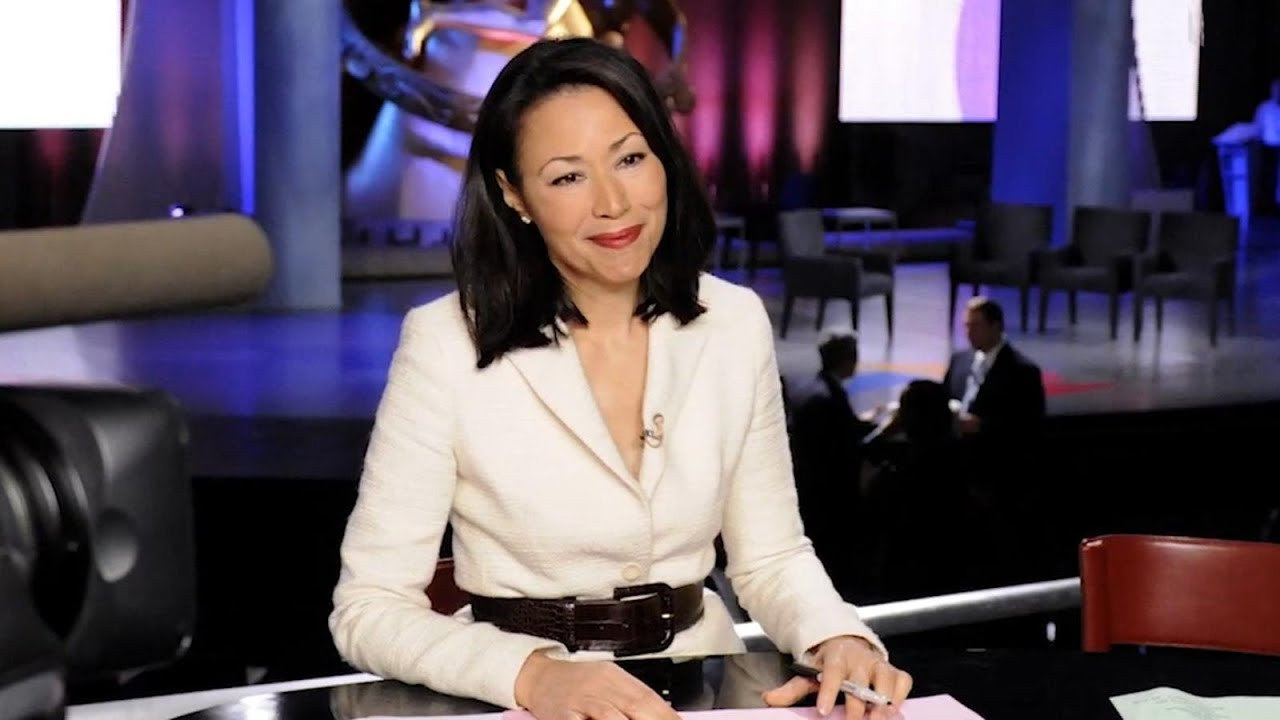 ann-curry-breaks-her-silence-about-today-scandal