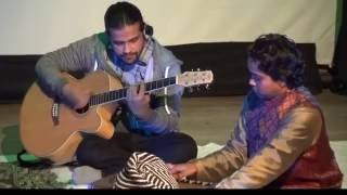 Hit Cover songs  Compose and singing by versatile singer Dinesh Gautam
