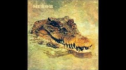 Muñoz - Nebula (Full Album 2014)