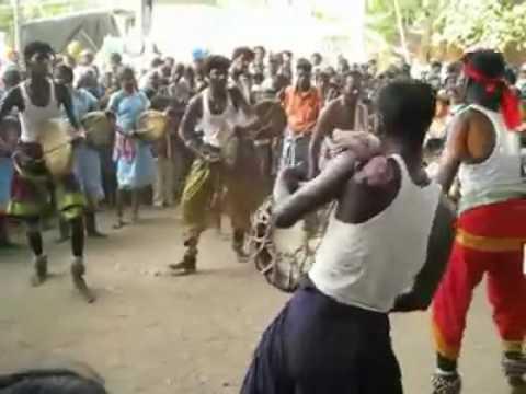 Parai - Tamil Music