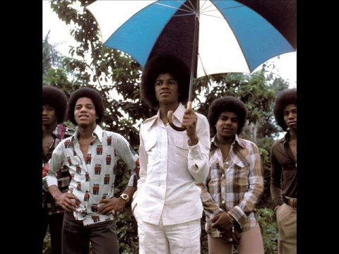 The jackson 5 I am love (the long version!!!!!!!!)
