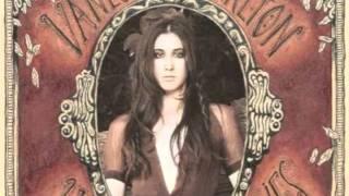 Vanessa Carlton - Hands On Me - HQ w/ Lyrics