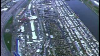 NASCAR Love - Toby Lightman - 2008 Daytona 500 Intro