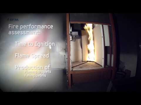 Fire Safety Standards