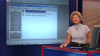 4  Informatik Datenbanken   Grundlagen Und Tabellen