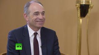 «Партнерство с Россией жизненно необходимо» — французский депутат об отмене санкций