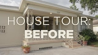 Before Tour: The Riverside Retreat / DreamStone Diairies Episode 14