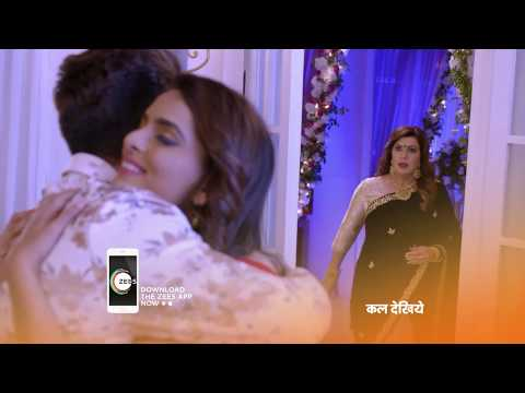 Kundali Bhagya - Spoiler Alert - 10 Oct 2018 - Watch Full Episode On ZEE5 - Episode 327