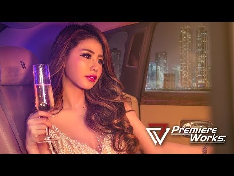 Premiere Works: Brace For Prestige - Rolls Royce Ghost ft. Emily Young (Indonesia)
