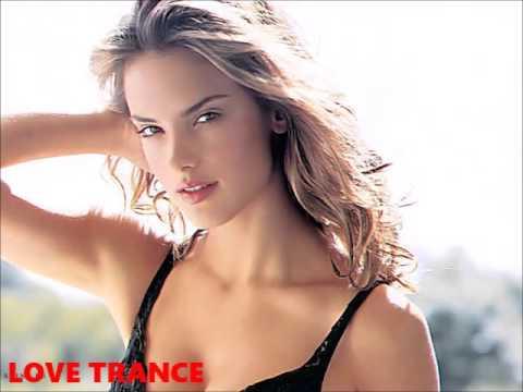 Gareth Emery - Sansa  ( Best Trance )