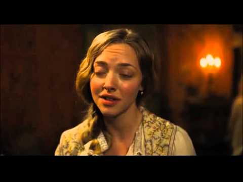 In My Life/A Heart Full Of Love|Les Miserables