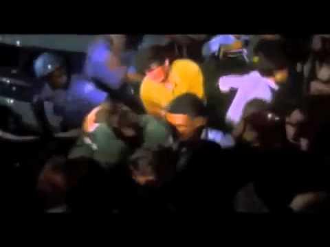 Mc5- Kick out the Jams