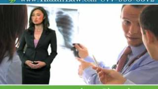 Causes of Mesothelioma San Francisco Asbestos Law Firm