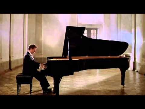 Daniel Barenboim Beethoven