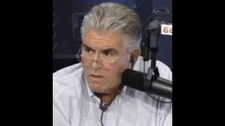 Mike Francesa caller wants Mike to be manager of Yankees plus more calls WFAN