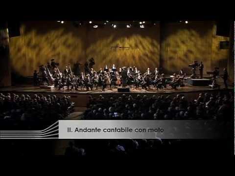 Beethoven: Symphony No.1; Jarvi, DKB