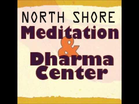 Shantideva Meditation