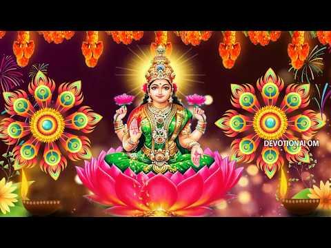 లక్ష్మిదేవి-పాటలు-|most-popular-lakshmi-devi-song-2019|lakshmi-devi-telugu-top-devotional-songs