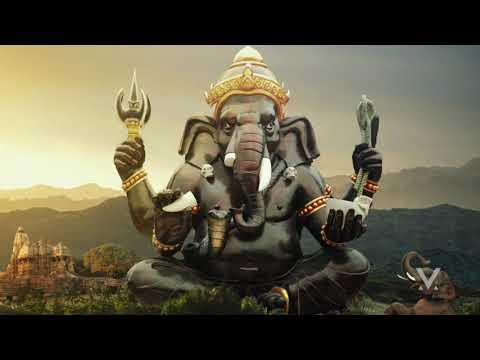Vinayaka Chavithi Katha (Story) in Telugu by Dr. M Mohan Babu   Vinayaka Chavithi 2020