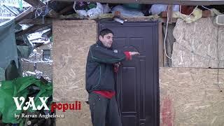 CE CAMERĂ DE LUX VREA SĂ-ȘI FACĂ ARTHUR ÎN 2019!?! 😅😅😅