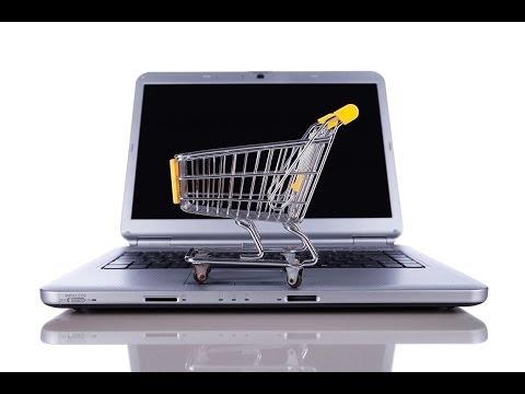 Способы открытия интернет-магазина (Дропшиппинг, Традиционный, Собственные товары, Партнерки)