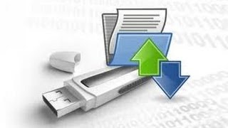 The disk is write protected حل شامل ل] مشكلة القرص محمي ضد الكتابة في الفلاش ميموري]