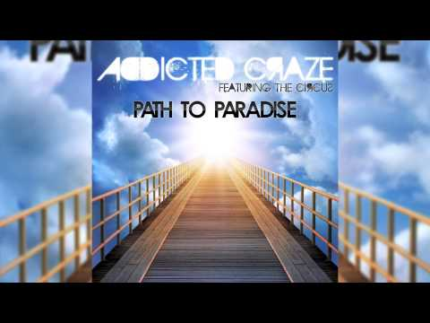 path to paradise Path to paradise, roanoke, virginia 1k likes path to paradise was started in late september 2017 in roanoke, vasummer of 2018 we plan on releasing our.