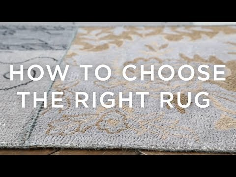 how-to-choose-the-right-rug:-a-guide-from-west-elm