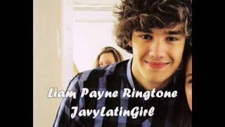 Liam Payne - Ringtone + Download.