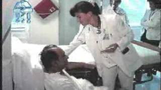 CARRERA DE MEDICO CIRUJANO EN LA FACULTAD DE ESTUDIOS SUPERIORES (FES) IZTACALA