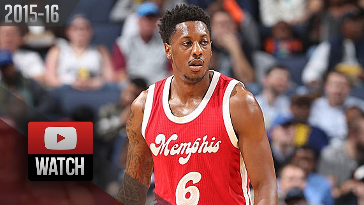 mario chalmers Mario chalmers - career stats, game logs, biographical info, awards, and achievements for the nba and ncaa.