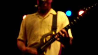 Adrian Belew Power Trio -Three of a Perfect Pair