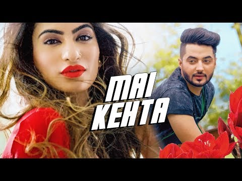 Thumbnail: Mai Kehta: Karan Kahlon (Full Song) | G Guri | Latest Punjabi Songs 2017 | T-Series Apna Punjab