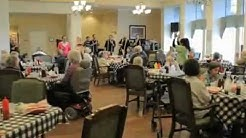 Winters Park - Assisted Living in Garland, TX