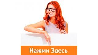 Петербургская Школа Маникюра
