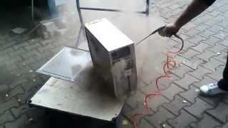 Системный блок и пыль(, 2012-09-11T13:15:45.000Z)
