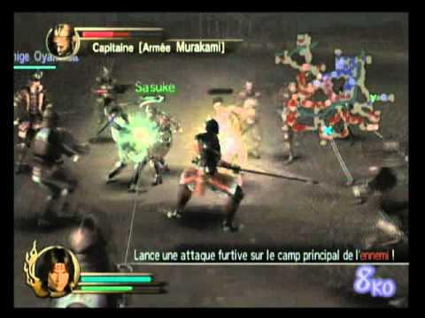 Kuvahaun tulos haulle Samurai Warriors XBOX