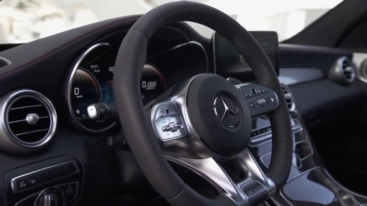 Vath supercharges sls amg to 691 dark evil horses as well Watch in addition Audi A3 Cabriolet 20 Tfsi 55986 moreover New 2017 Mercedes Benz C Class moreover Mercedes Benz Sells Out Of C63 Amg Black Series Coupes. on c63 amg convertible