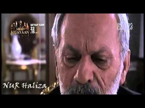Shehrazat 1001 Malam Episode 5 Full 7 Agustus 2015