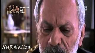 Video Shehrazat 1001 Malam Episode 5 Full 7 agustus 2015 download MP3, 3GP, MP4, WEBM, AVI, FLV Juni 2017