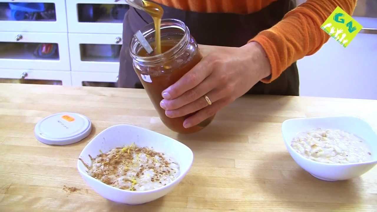 Crema de cereales cocina macrobi tica generacionnatura for Cocina macrobiotica
