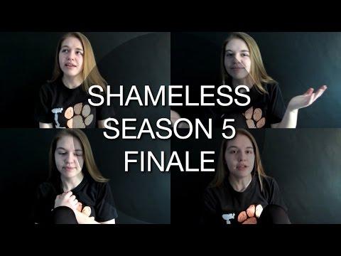 Shameless. Lip and Fiona. 5x08   Shameless   Shameless ...