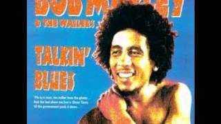"The Wailers "" You Can,t Blame the Youth """
