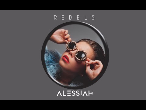 AVI - Rebels | Official Video